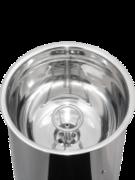 Питьевой фонтанчик WiseWater 11