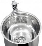 Питьевой фонтанчик WiseWater 12