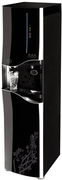 Напольный Пурифайер Ecotronic V90-R4LZ Black