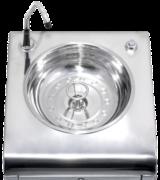 Питьевой фонтанчик WW 25 U