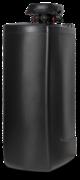 Универсальный фильтр AquaSmart 1800X, кабинетного типа