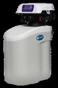 Система умягчения AquaSmart 300, кабинетного типа