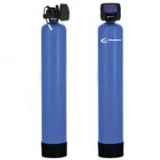 Система обезжелезивания с воздушной подушкой Clack DM
