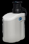 Система умягчения AquaSmart 300M, кабинетного типа