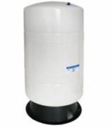 Накопительный бак A7 (75 литров)