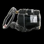 Компрессор в комплекте /AirPump 200Х/