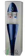 Напольный пурифайер Ecotronic B70-U4L blue (WP-4000)