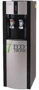 Питьевой автомат Ecotronic H1-U4L black