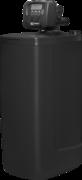 Универсальная система AquaSmart SpaceEdition 1500X, кабинетного типа